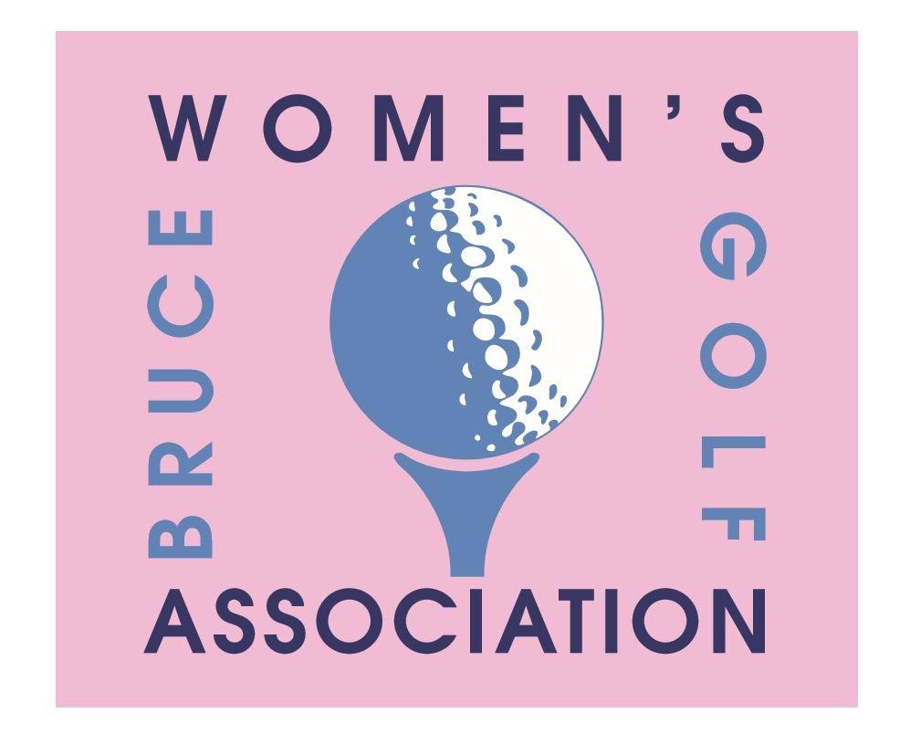 BWGA 2019 logo pink/grey